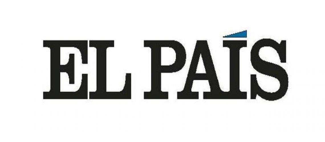 El-País-logo-compressor