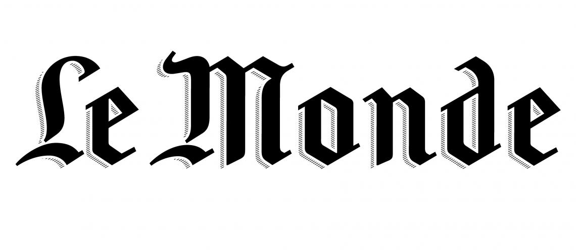 le-monde-logotype