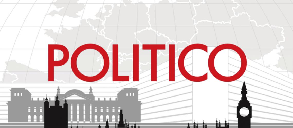 politico-billboard-e1564499012999