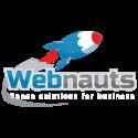 Webnauts